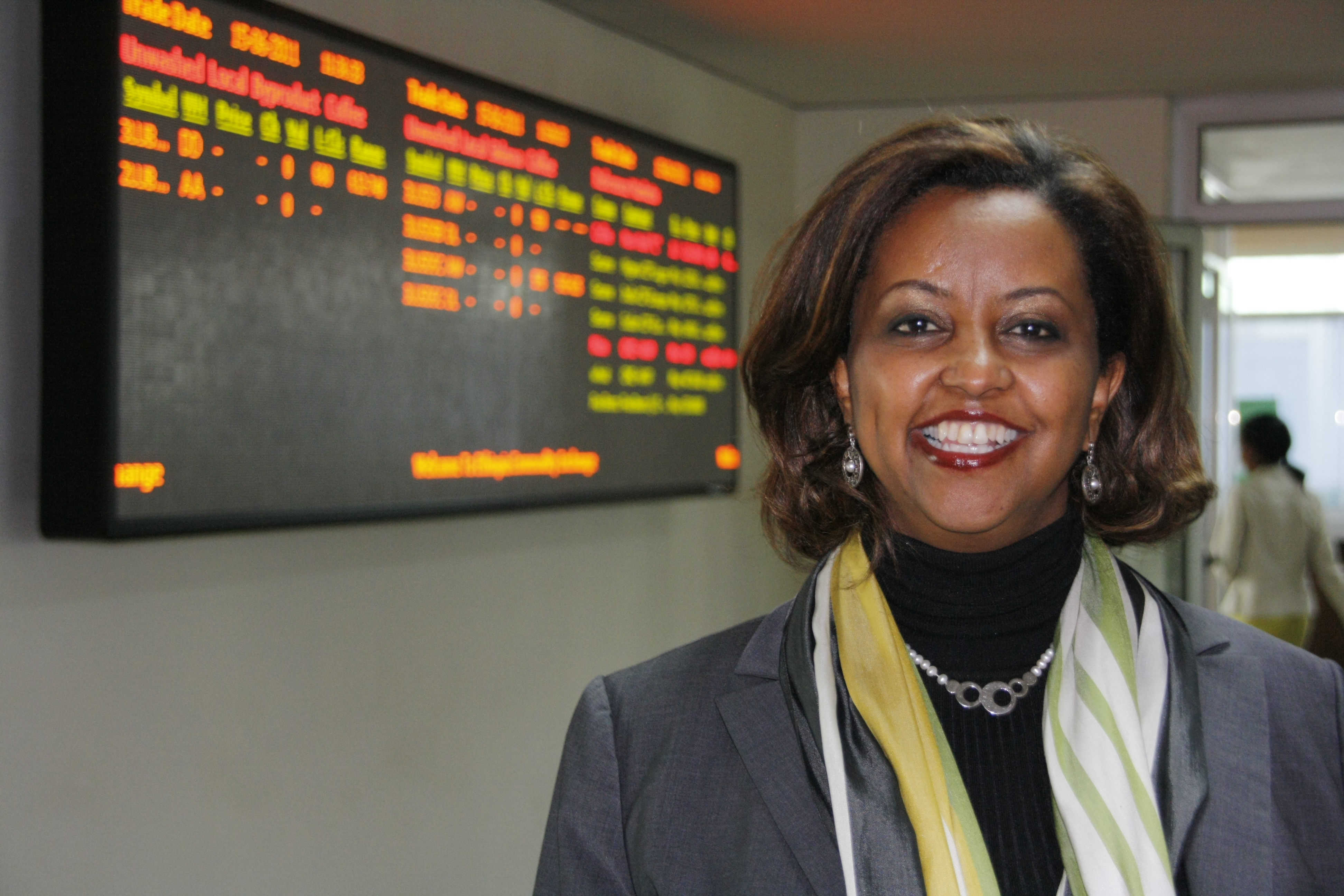 ethiopian economic association research papers Fitsum zewdu mulugeta, ethiopian economics association ethiopian economic policy research institute, poverty and social sector ananlysis department, department member studies development economics, migration studies, and poverty.